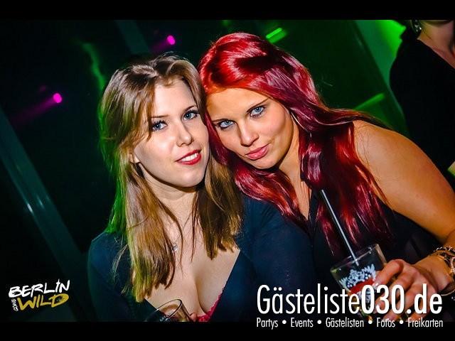https://www.gaesteliste030.de/Partyfoto #138 E4 Berlin vom 23.03.2013