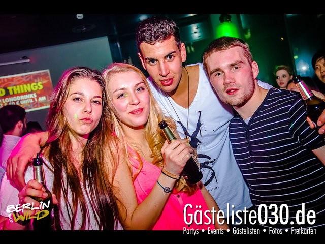 https://www.gaesteliste030.de/Partyfoto #147 E4 Berlin vom 23.03.2013