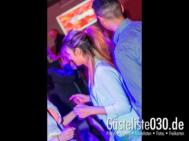 https://www.gaesteliste030.de/Partyfoto #92 E4 Berlin vom 23.03.2013