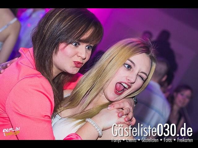 https://www.gaesteliste030.de/Partyfoto #5 E4 Berlin vom 23.03.2013