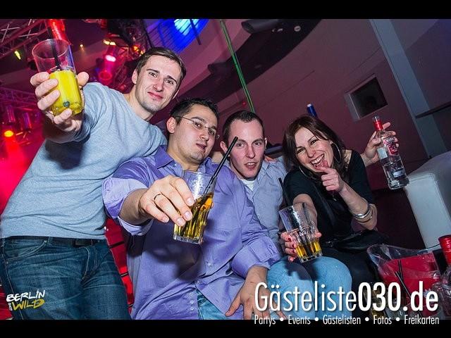 https://www.gaesteliste030.de/Partyfoto #80 E4 Berlin vom 23.03.2013