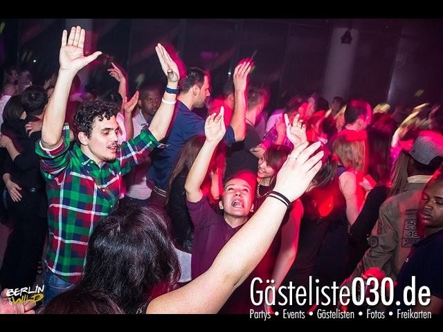 https://www.gaesteliste030.de/Partyfoto #82 E4 Berlin vom 23.03.2013