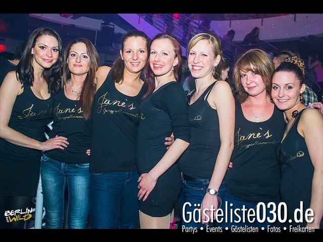 https://www.gaesteliste030.de/Partyfoto #27 E4 Berlin vom 23.03.2013