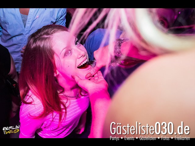 https://www.gaesteliste030.de/Partyfoto #40 E4 Berlin vom 23.03.2013