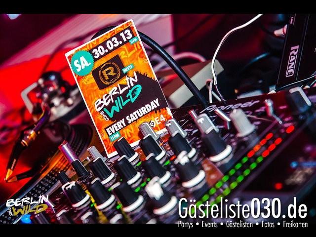 https://www.gaesteliste030.de/Partyfoto #120 E4 Berlin vom 23.03.2013
