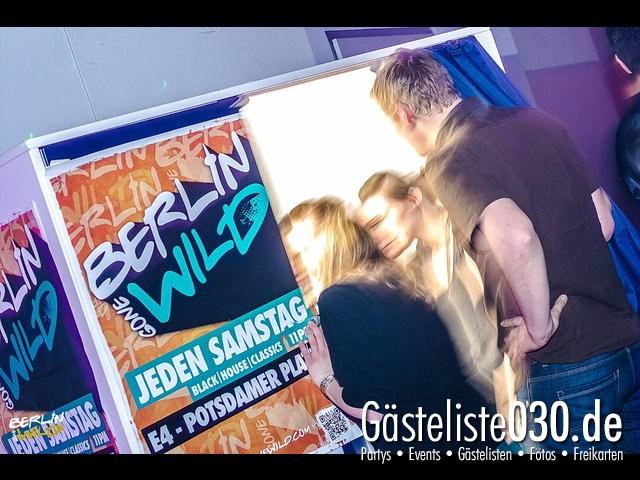 https://www.gaesteliste030.de/Partyfoto #32 E4 Berlin vom 23.03.2013