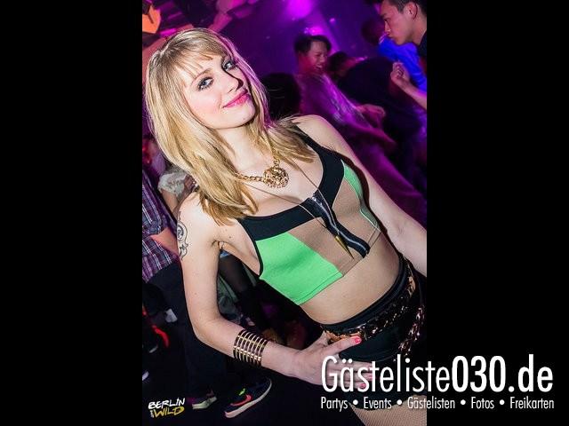 https://www.gaesteliste030.de/Partyfoto #37 E4 Berlin vom 23.03.2013
