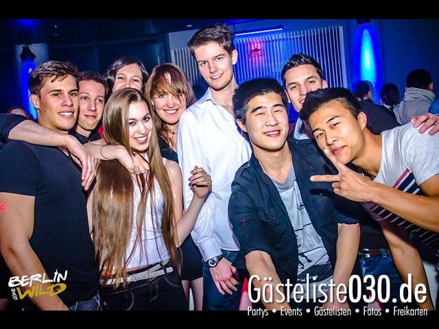 https://www.gaesteliste030.de/Partyfoto #127 E4 Berlin vom 23.03.2013