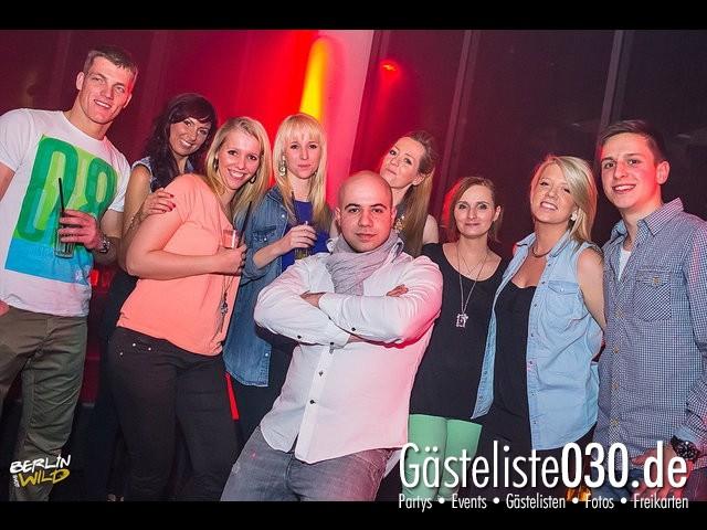 https://www.gaesteliste030.de/Partyfoto #65 E4 Berlin vom 23.03.2013