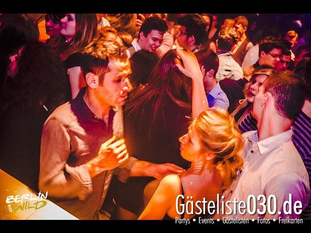 https://www.gaesteliste030.de/Partyfoto #129 E4 Berlin vom 23.03.2013