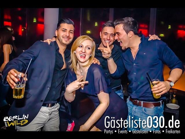 https://www.gaesteliste030.de/Partyfoto #139 E4 Berlin vom 23.03.2013