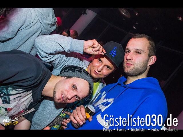 https://www.gaesteliste030.de/Partyfoto #63 E4 Berlin vom 23.03.2013