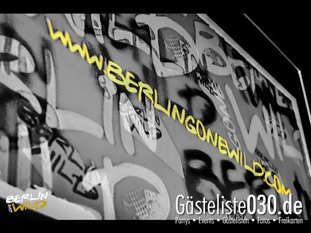 https://www.gaesteliste030.de/Partyfoto #105 E4 Berlin vom 23.03.2013