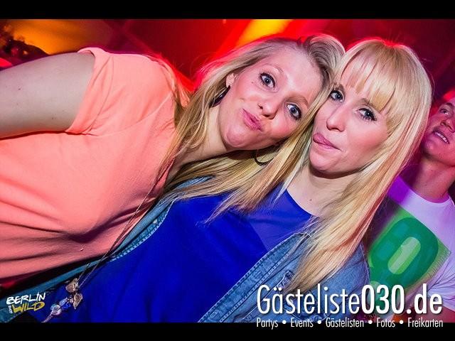 https://www.gaesteliste030.de/Partyfoto #66 E4 Berlin vom 23.03.2013
