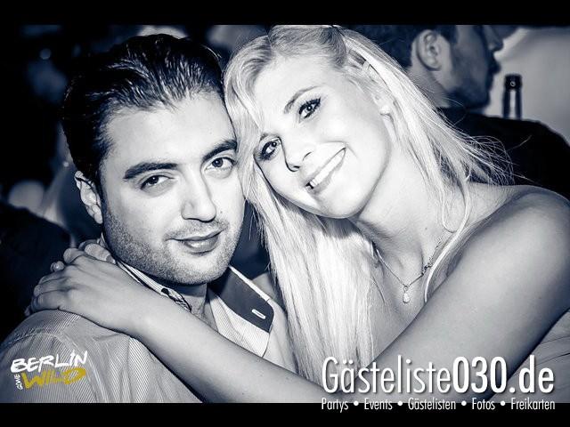 https://www.gaesteliste030.de/Partyfoto #165 E4 Berlin vom 23.03.2013