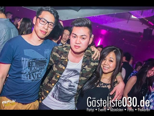 https://www.gaesteliste030.de/Partyfoto #58 E4 Berlin vom 23.03.2013
