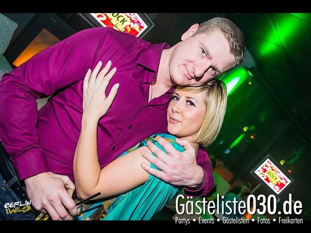 https://www.gaesteliste030.de/Partyfoto #77 E4 Berlin vom 23.03.2013