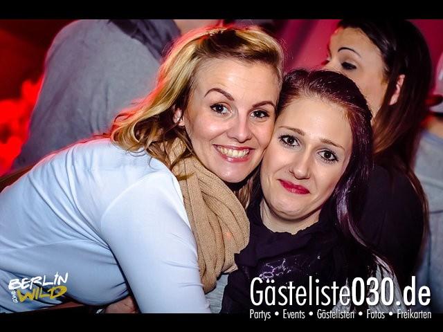https://www.gaesteliste030.de/Partyfoto #154 E4 Berlin vom 23.03.2013