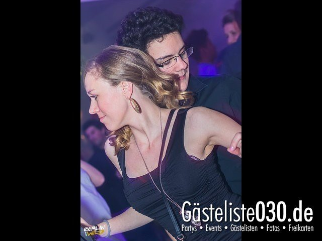https://www.gaesteliste030.de/Partyfoto #4 E4 Berlin vom 23.03.2013