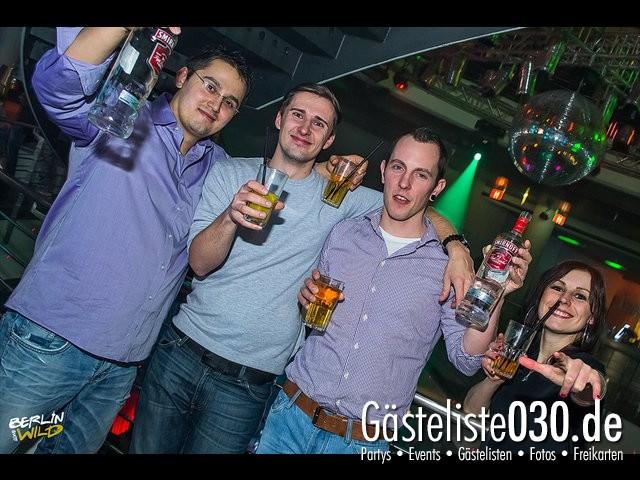 https://www.gaesteliste030.de/Partyfoto #78 E4 Berlin vom 23.03.2013
