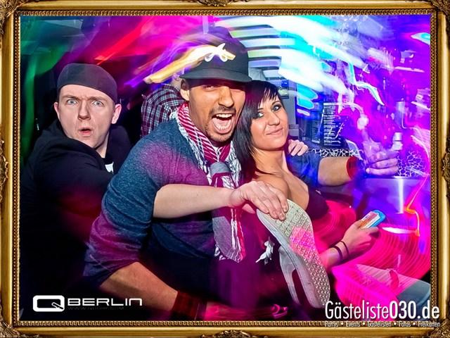 https://www.gaesteliste030.de/Partyfoto #24 Q-Dorf Berlin vom 20.11.2012