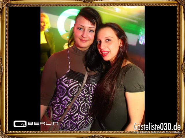 https://www.gaesteliste030.de/Partyfoto #45 Q-Dorf Berlin vom 20.11.2012