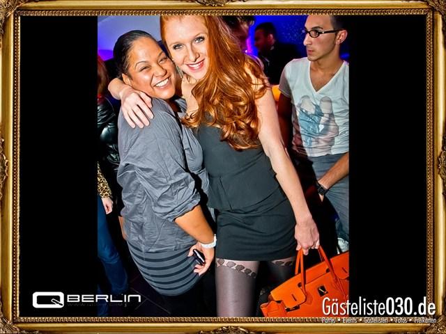 https://www.gaesteliste030.de/Partyfoto #10 Q-Dorf Berlin vom 20.11.2012