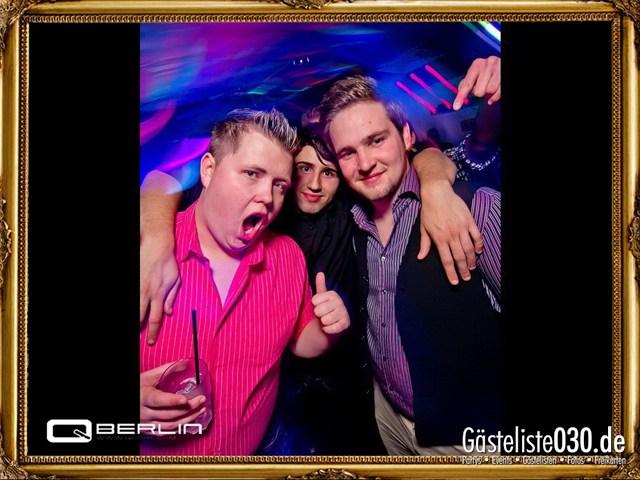 https://www.gaesteliste030.de/Partyfoto #21 Q-Dorf Berlin vom 20.11.2012