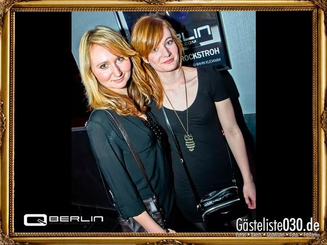 https://www.gaesteliste030.de/Partyfoto #47 Q-Dorf Berlin vom 20.11.2012