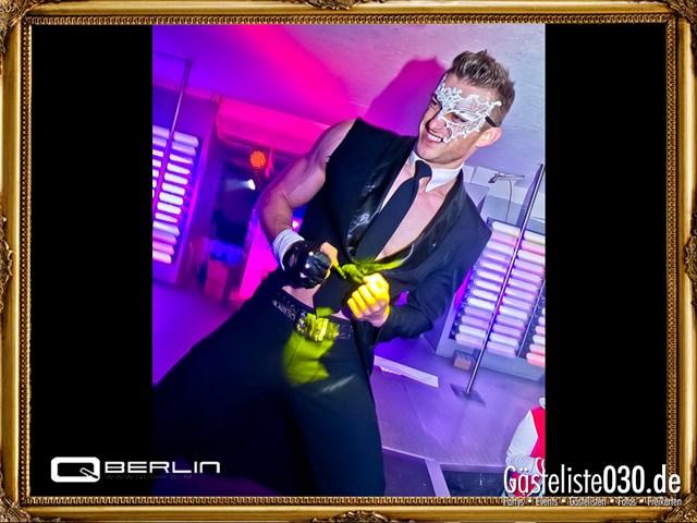 https://www.gaesteliste030.de/Partyfoto #11 Q-Dorf Berlin vom 20.11.2012