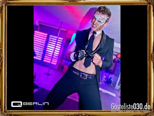 https://www.gaesteliste030.de/Partyfoto #30 Q-Dorf Berlin vom 20.11.2012