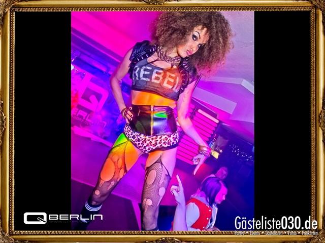 https://www.gaesteliste030.de/Partyfoto #34 Q-Dorf Berlin vom 20.11.2012