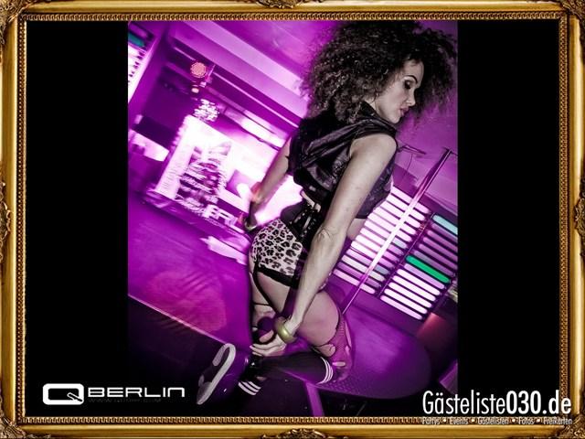 https://www.gaesteliste030.de/Partyfoto #12 Q-Dorf Berlin vom 20.11.2012