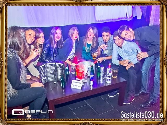 https://www.gaesteliste030.de/Partyfoto #18 Q-Dorf Berlin vom 20.11.2012