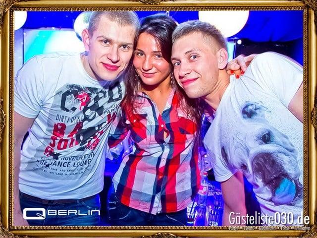 https://www.gaesteliste030.de/Partyfoto #28 Q-Dorf Berlin vom 20.11.2012