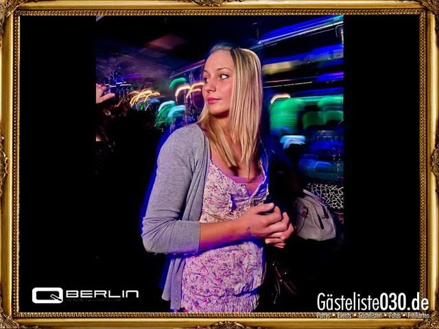https://www.gaesteliste030.de/Partyfoto #5 Q-Dorf Berlin vom 20.11.2012
