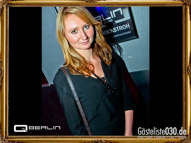 https://www.gaesteliste030.de/Partyfoto #7 Q-Dorf Berlin vom 20.11.2012
