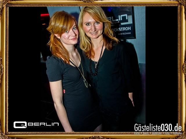 https://www.gaesteliste030.de/Partyfoto #23 Q-Dorf Berlin vom 20.11.2012