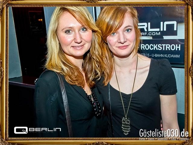 https://www.gaesteliste030.de/Partyfoto #38 Q-Dorf Berlin vom 20.11.2012
