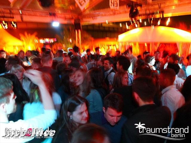 https://www.gaesteliste030.de/Partyfoto #66 Traumstrand Berlin Berlin vom 25.05.2012