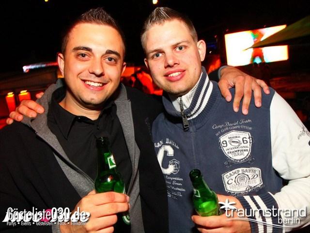 https://www.gaesteliste030.de/Partyfoto #83 Traumstrand Berlin Berlin vom 25.05.2012