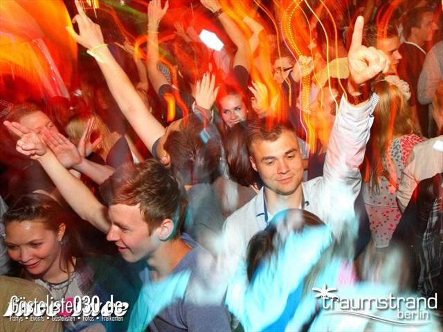 https://www.gaesteliste030.de/Partyfoto #12 Traumstrand Berlin Berlin vom 25.05.2012