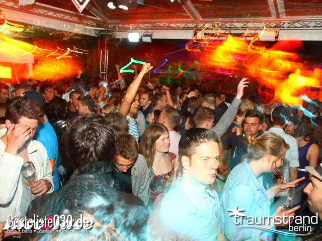 https://www.gaesteliste030.de/Partyfoto #24 Traumstrand Berlin Berlin vom 25.05.2012