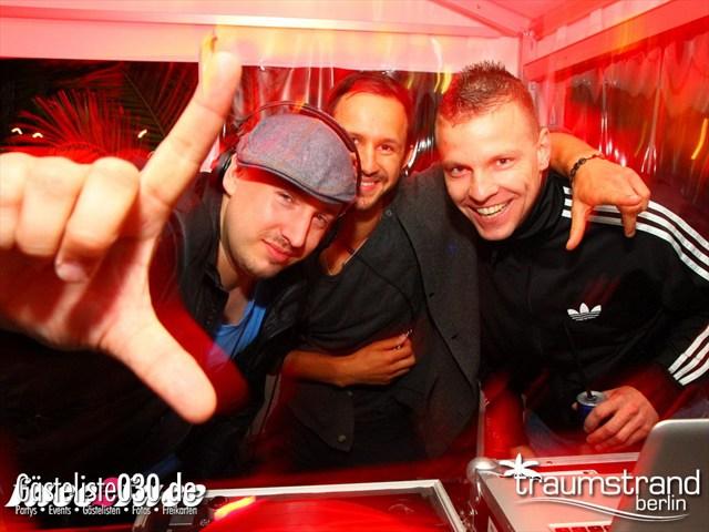 https://www.gaesteliste030.de/Partyfoto #22 Traumstrand Berlin Berlin vom 25.05.2012
