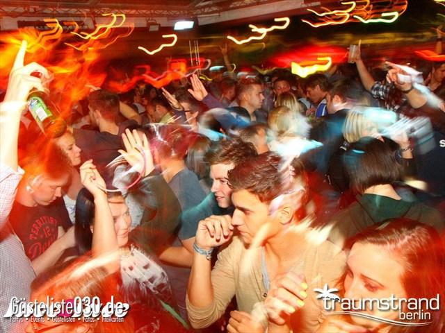 https://www.gaesteliste030.de/Partyfoto #16 Traumstrand Berlin Berlin vom 25.05.2012