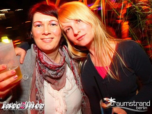 https://www.gaesteliste030.de/Partyfoto #23 Traumstrand Berlin Berlin vom 25.05.2012