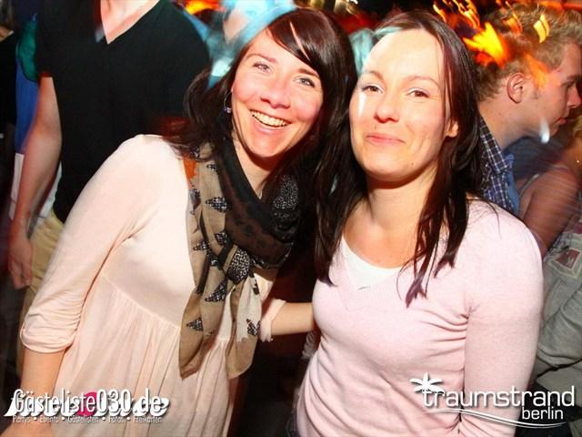 https://www.gaesteliste030.de/Partyfoto #47 Traumstrand Berlin Berlin vom 25.05.2012