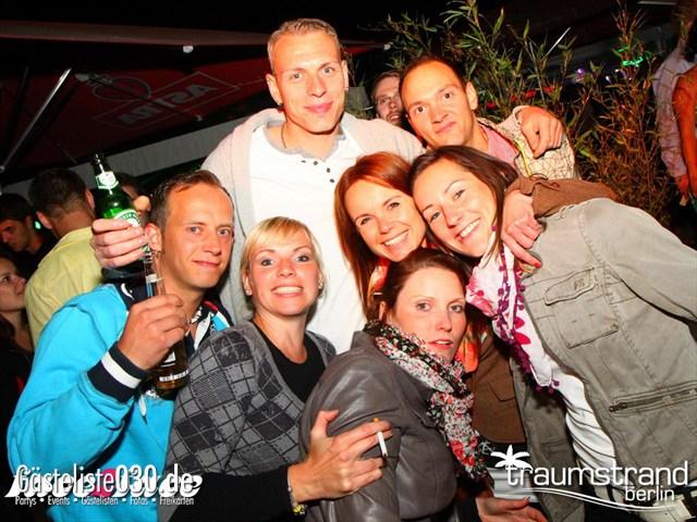 https://www.gaesteliste030.de/Partyfoto #99 Traumstrand Berlin Berlin vom 25.05.2012