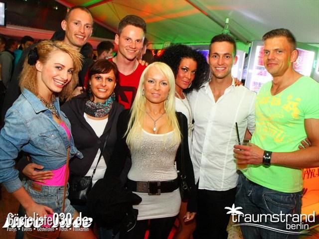 https://www.gaesteliste030.de/Partyfoto #32 Traumstrand Berlin Berlin vom 25.05.2012