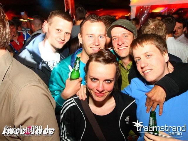 https://www.gaesteliste030.de/Partyfoto #101 Traumstrand Berlin Berlin vom 25.05.2012